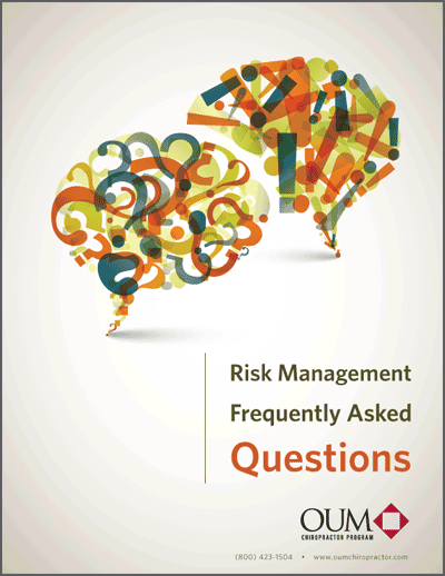 FAQs Booklet